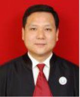 胡嘉琛律师