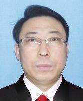 赵利民律师