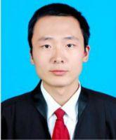 平东东律师