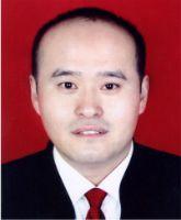 曹培华律师