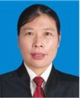 韦晓阳律师
