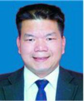 苏超家律师