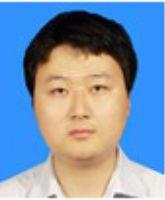 潘忠国律师
