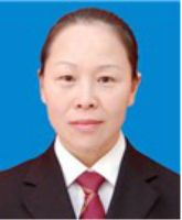 马桂玲律师