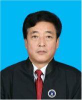 李书敏律师