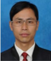 张春华律师
