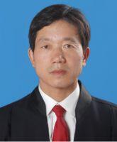 陈世强律师