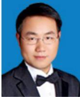 袁小云律师