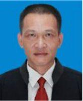 卢华昌律师