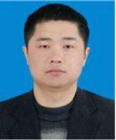 李文定律师