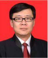 裴琰云律师