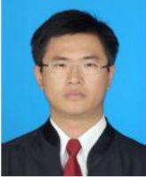 李天学律师