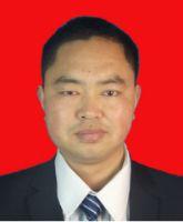 温检萍律师