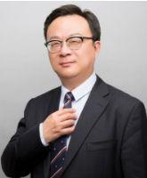 杨洪宝律师