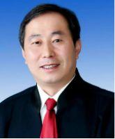 刘文虎律师