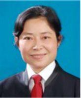 何林青律师