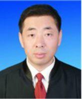 赵福兴律师