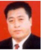 刘清林律师