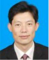郭伟俊律师