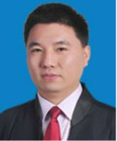 冯玉平律师