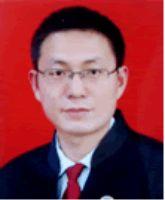 徐平恩律师