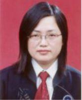 姚竹平律师