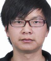 杨荣春律师