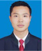 陈文元律师