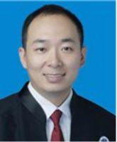 杨衡波律师