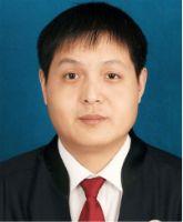 马生辉律师