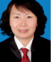 陈文英律师