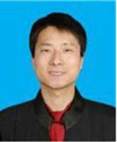 俞雪亮律师