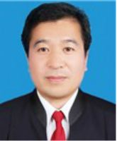 曹步勇律师