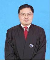 刘阳兴律师