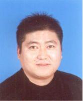 徐承林律师