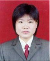 田凤枝律师