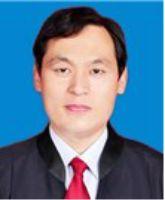 刘学生律师