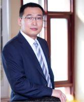 毛浩文律师