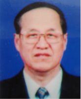 陈金福律师