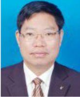李文仲律师