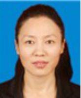 李亚娟律师