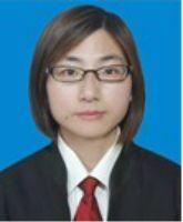 潘国忠律师