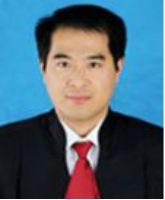 明广军律师