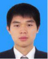 邓仟元律师