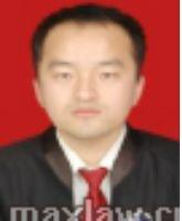刘立东律师