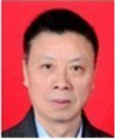 宋小林律师