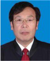 邵立波律师