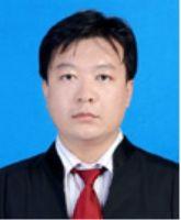 陈彦勋律师