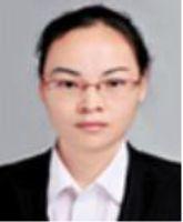 秦丽萍律师
