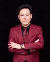 李运辉律师